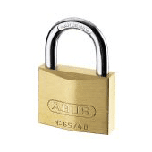 ABUS, Compact 25mm