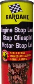 Bardahl Engine Stop Leak 300 ml