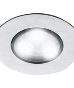 CABIN Downlight LED
