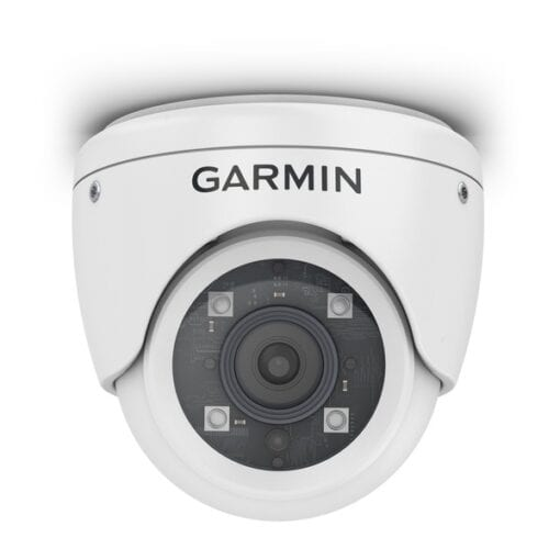 Garmin GC 200 marine IP-kamera