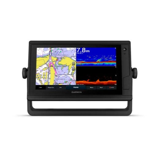 "Garmin GPSMAP Plus 9""-serien"