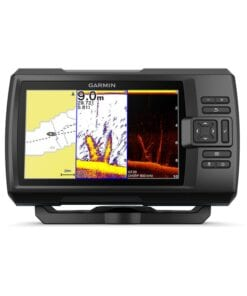 Garmin Striker Plus 7