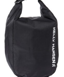 Helly Hansen 3L Light Dry Bag