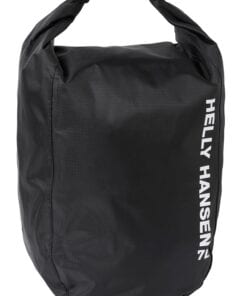 Helly Hansen 7L Light Dry Bag