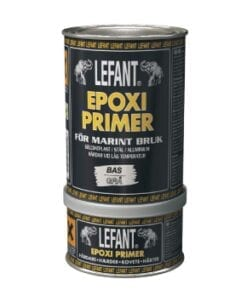 Lefant Epoxy Primer