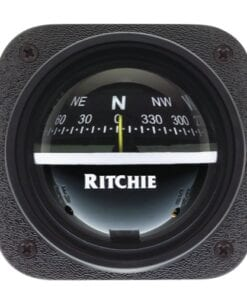 Ritchie Explorer V 537
